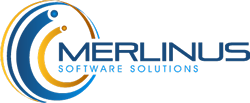 Merlinus Software Solutions